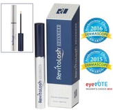 RevitaLash Advanced Eyelash Conditioner - 2 mL