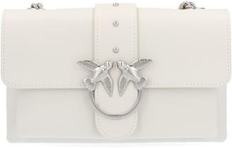 Pinko Love Mini Crossbody Bag