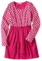 Joe Fresh Dotty Dress - Girls 4-14