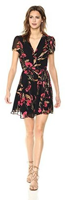 Yumi Kim Women's Kennedy Dress