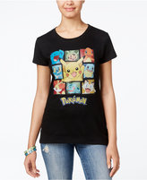 Hybrid Pokémon Juniors' Graphic T-Shirt