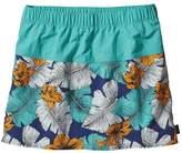 Patagonia Women's BaggiesTM Skirt