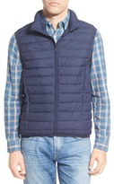 Nordstrom Packable Quilted Down Vest