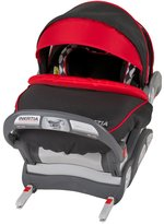 Baby Trend Inertia Infant Car Seat, Jester by