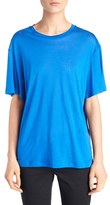Acne Studios Women's 'Brisa' Knit Top