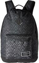 Dakine Detail Backpack 27L Backpack Bags
