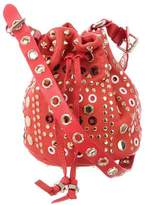 Marc by Marc Jacobs Tribal Pixie Bucket Bag