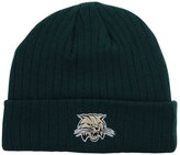Top of the World Ohio Bobcats Campus Cuff Knit Hat