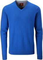 Skopes Lerwick Knitwear