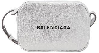 """Balenciaga Everyday"""" XS shoulder bag"""