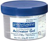 Proclaim Activator Gel