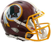 Redskins Riddell Washington Speed Mini Helmet