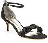 Adrianna Papell Aerin Dress Sandals