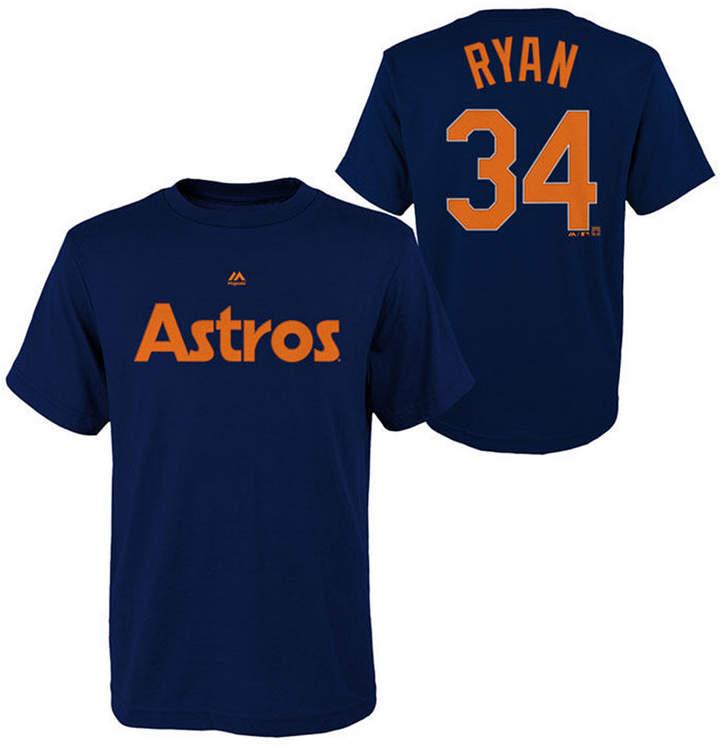 775287b9955 Astros Shirts - ShopStyle
