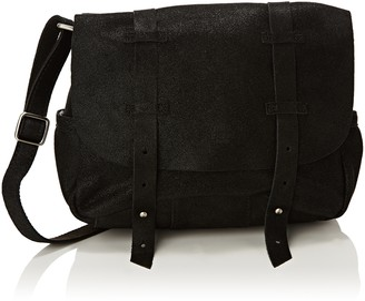 Mila Louise Bess Women's Bag