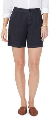 NYDJ Relaxed Shorts