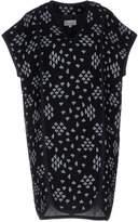Paul & Joe Short dresses - Item 34745426