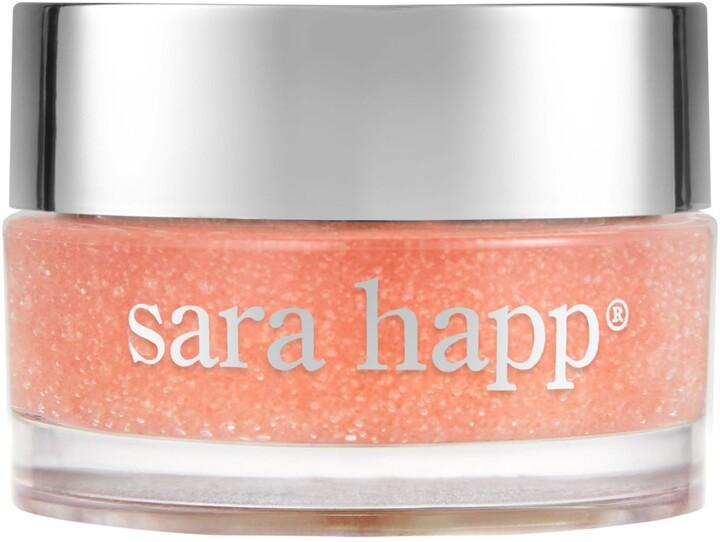 Thumbnail for your product : Sara Happ The Lip Scrub(TM)