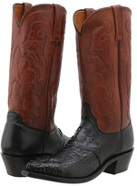 Lucchese M2537.54