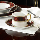 Ralph Lauren Duke Cup and Saucer