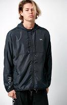 RVCA VA Sport Hexstop II Zip Jacket