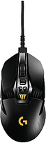 Logitech G900 Chaos Spectrum Wireless and Wired Mouse