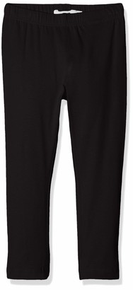 Name It Baby Girls' Nitvivian Legging NMT Noos Trouser