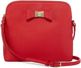 Liz Claiborne Monica Crossbody Bag