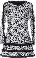Alexis Short dresses - Item 34690492