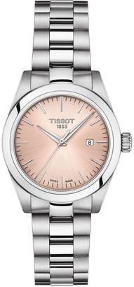 Tissot T-My Lady Watch T132.010.11.331.00
