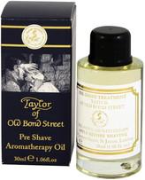 Taylor Of Old Bond Street Taylor of Old Bond Street Pre-Shave Oil (30ml)