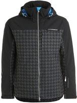 J.lindeberg Truuli Ski Jacket Dogtooth
