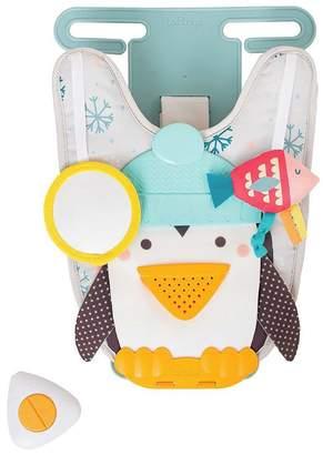 Taf Toys Penguin Play & Kick