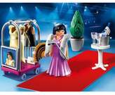 Playmobil 6150 Celebrity On The Red Carpet