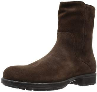 Aquatalia Men's Logan Winter Boot