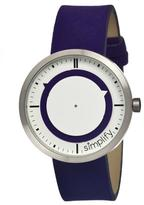 Simplify The 700 Collection 0708 Unisex Watch