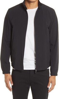 Theory Newton Slim Fit Jacket