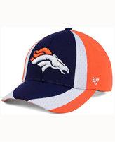 '47 Denver Broncos Touchback MVP Cap