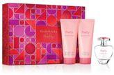 Elizabeth Arden Pretty Eau de Parfum Holiday Set