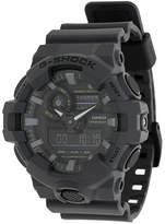 G-Shock Illuminator watch