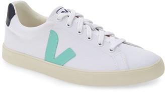 Veja Esplar SE Organic Cotton Canvas Sneaker