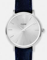 Cluse Minuit Watch