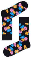 Happy Socks Kimono Sock
