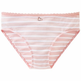 Schiesser Girls' Slip Panties