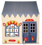 The Well Appointed House BARGAIN BASEMENT ITEM: Child's Toy Shop Playhouse-Available in Two Different Sizes