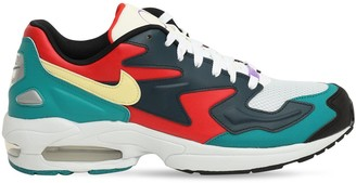 Nike Max2 Light Sp Sneakers