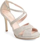 Kate Spade frances platform sandal (Women)