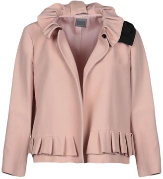 TOMASO STEFANELLI Suit jackets