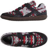 Munich Low-tops & sneakers - Item 11193124