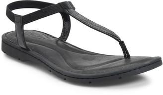Børn Trinity T-Strap Sandal